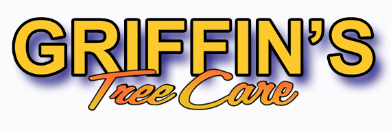 Griffin's Tree Care